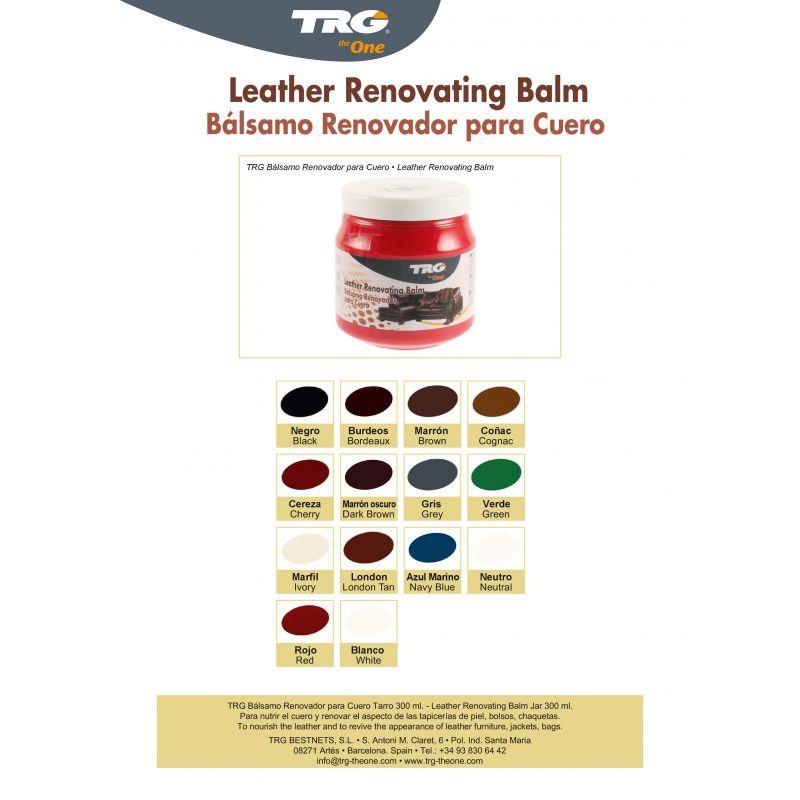 lederpflege f r m bel und autoleder in vielen farben artikel f r die schuhreparatur. Black Bedroom Furniture Sets. Home Design Ideas
