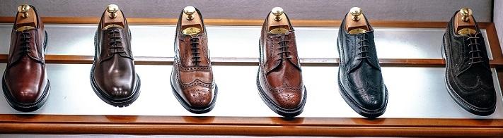 Schuhreparatur und mehr